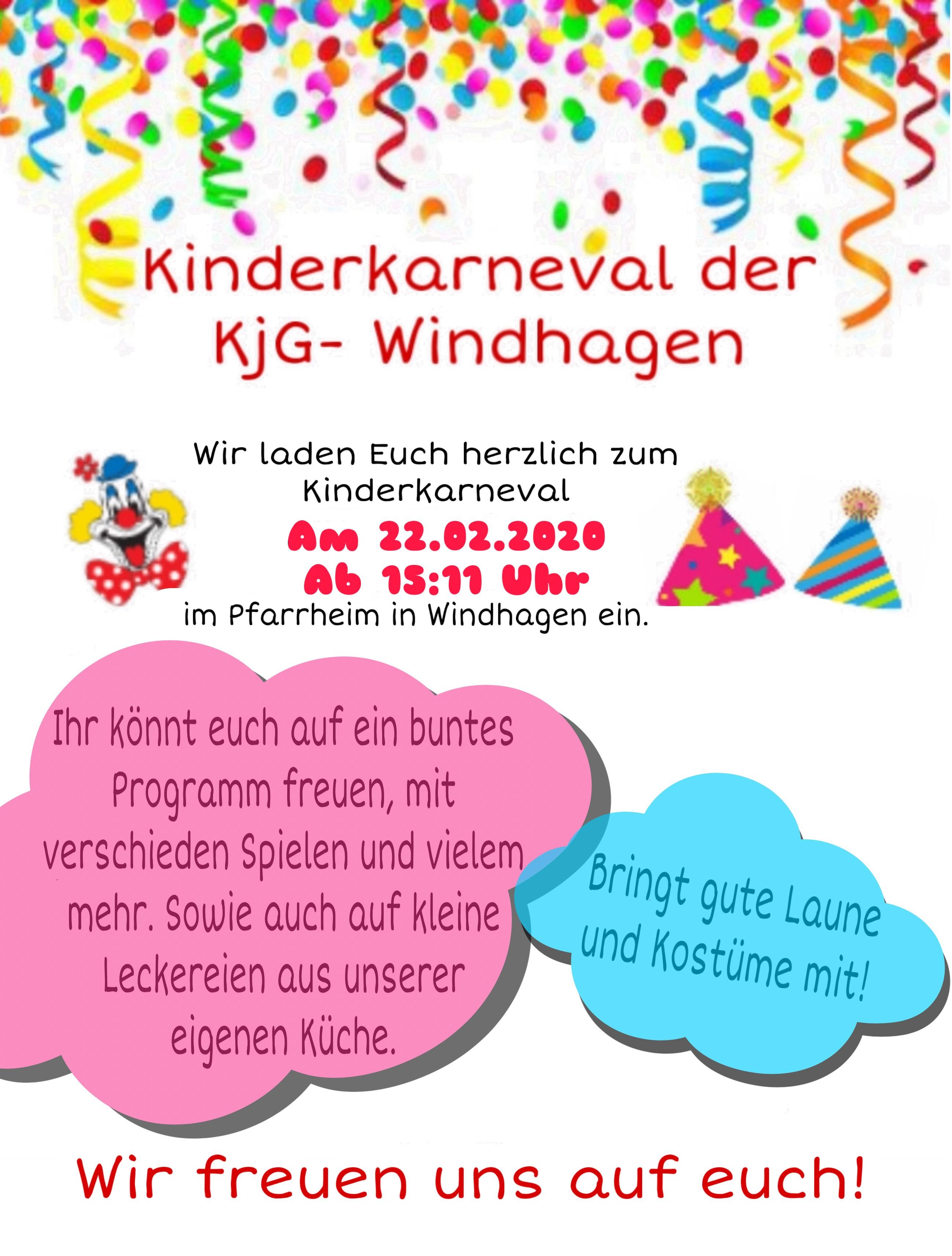 Kinderkarneval_02_2020